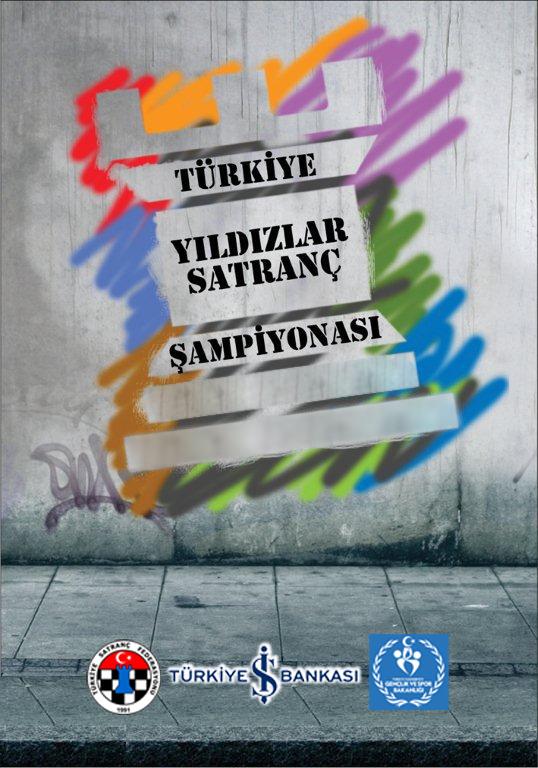 Turkiye Yıldızlar Tarihsiz